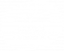 Samco Logo White