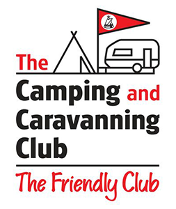Camping Discount